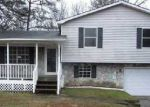 Foreclosed Home in Pinson 35126 PENDLETON CIR - Property ID: 3591607681