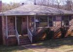 Foreclosed Home in Bessemer 35020 AVENUE J - Property ID: 3591614234