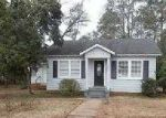 Foreclosed Home in Jackson 36545 COFFEEVILLE RD - Property ID: 3591621691