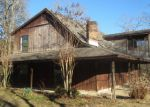 Foreclosed Home in Chunchula 36521 CHUNCHULA LANDFILL RD - Property ID: 3591629123