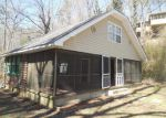 Foreclosed Home in Fort Payne 35967 RAINBOW DR SW - Property ID: 3591632640