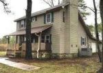 Foreclosed Home in Hartselle 35640 E BYRD RD - Property ID: 3591636582