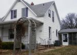 Foreclosed Home in Kewanee 61443 ROSEVIEW AVE - Property ID: 3591743897