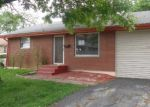 Foreclosed Home in Dupo 62239 STATE ST - Property ID: 3591789880
