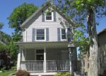 Foreclosed Home in Rock Island 61201 30TH ST - Property ID: 3591835418