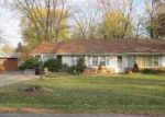 Foreclosed Home in Peoria 61604 W KANSAS ST - Property ID: 3591863444