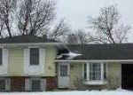Foreclosed Home in Roselle 60172 SUNRISE LN - Property ID: 3591888861