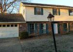 Foreclosed Home in Fort Smith 72903 HORAN DR - Property ID: 3591971181