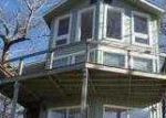 Foreclosed Home in Eureka Springs 72631 COUNTY ROAD 229 - Property ID: 3591984775