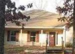 Foreclosed Home in Austin 72007 SALLY HAYMES RD - Property ID: 3591988268