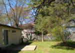 Foreclosed Home in Lisle 60532 OLD TAVERN RD - Property ID: 3592026826