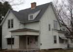Foreclosed Home in Mount Morris 61054 W CENTER ST - Property ID: 3592032960