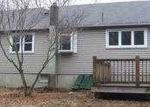 Foreclosed Home in Norwich 06360 NEW LONDON TPKE - Property ID: 3592149894