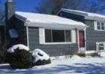 Foreclosed Home in Danbury 06811 BARNUM RD - Property ID: 3592163463