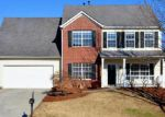 Foreclosed Home in Snellville 30039 GALLERY GRV - Property ID: 3592222141