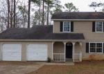 Foreclosed Home in Loganville 30052 RAYMONDS DR - Property ID: 3592241868