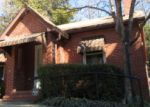 Foreclosed Home in Columbus 31904 PIERPONT AVE - Property ID: 3592254561