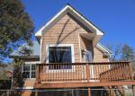 Foreclosed Home in Athens 30601 E BROAD ST - Property ID: 3592260244