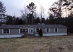 Foreclosed Home in Tunnel Hill 30755 MULBERRY LN - Property ID: 3592266381