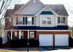 Foreclosed Home in Suwanee 30024 CRESCENT WALK LN - Property ID: 3592311947