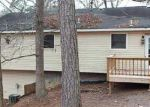 Foreclosed Home in Douglasville 30135 CINDY DR - Property ID: 3592328584