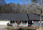 Foreclosed Home in Loganville 30052 HOLLY CT - Property ID: 3592383772