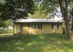 Foreclosed Home in Granite City 62040 BARKLEY ST - Property ID: 3592452524