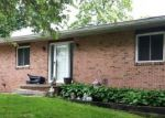 Foreclosed Home in Godfrey 62035 MCGUIRE RD - Property ID: 3592455143