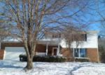 Foreclosed Home in Decatur 62526 W RAVINA PARK RD - Property ID: 3592478808