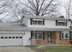 Foreclosed Home in Decatur 62526 N WATER ST - Property ID: 3592487114