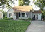 Foreclosed Home in Decatur 62522 W CALIFORNIA AVE - Property ID: 3592498963