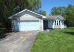Foreclosed Home in Poplar Grove 61065 CONSTITUTION DR SW - Property ID: 3592505516