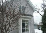 Foreclosed Home in Belvidere 61008 UNION AVE - Property ID: 3592516470