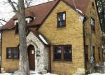 Foreclosed Home in Rockford 61107 C ST - Property ID: 3592519984