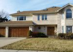 Foreclosed Home in Roselle 60172 AMERICANA CT - Property ID: 3592537489