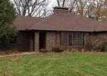 Foreclosed Home in Peoria 61614 N OAK POINT CT - Property ID: 3592584350
