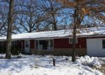 Foreclosed Home in Minooka 60447 N TABLER RD - Property ID: 3592634277