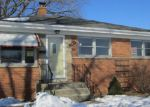 Foreclosed Home in Chicago Heights 60411 W 29TH ST - Property ID: 3592693857