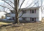 Foreclosed Home in Brighton 62012 BELVEDERE CIR - Property ID: 3592699545