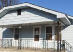 Foreclosed Home in Wood River 62095 N WOOD RIVER AVE - Property ID: 3592716629