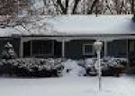 Foreclosed Home in Peoria 61614 N BROOKRIDGE PL - Property ID: 3592723186
