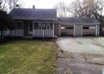 Foreclosed Home in Rockford 61102 TIPPLE RD - Property ID: 3592752537