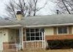 Foreclosed Home in Peoria 61614 W LATHAM LN - Property ID: 3592756477