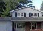 Foreclosed Home in Edwards 61528 N KICKAPOO EDWARDS RD - Property ID: 3592790196