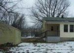 Foreclosed Home in Decatur 62521 TURPIN RD - Property ID: 3592832692