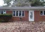 Foreclosed Home in Bloomington 47404 W BEXLEY DR - Property ID: 3592861146