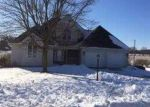 Foreclosed Home in Plymouth 46563 SUNSET DR - Property ID: 3592863340