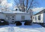 Foreclosed Home in Gary 46406 RALSTON ST - Property ID: 3592864212