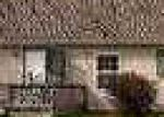 Foreclosed Home in West Lebanon 47991 E 3RD ST - Property ID: 3592866855