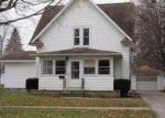 Foreclosed Home in Manchester 52057 E HOWARD ST - Property ID: 3592902767